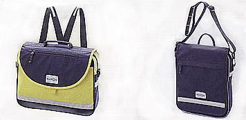 bag0902.jpg